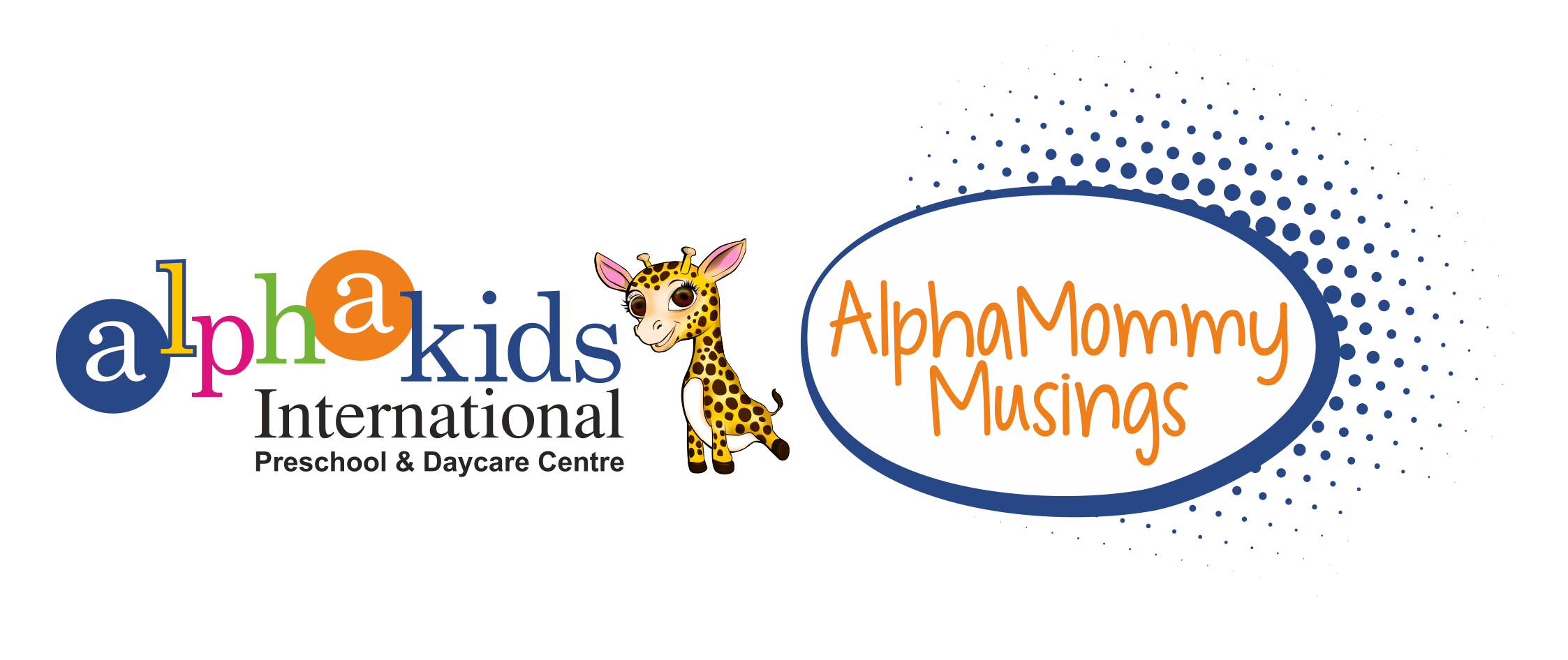 Alphakids