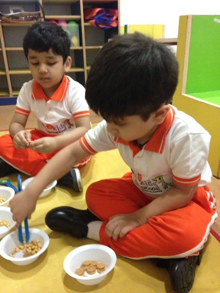 Best Preschool Near Me - Daycare Near Me | Alphakids ...